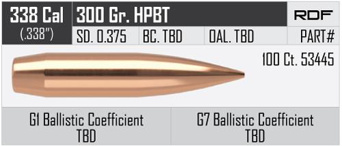 338cal-300gr-RDF-bullet-info.jpg