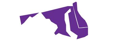 Mary-Del-Sales-Purple.jpg