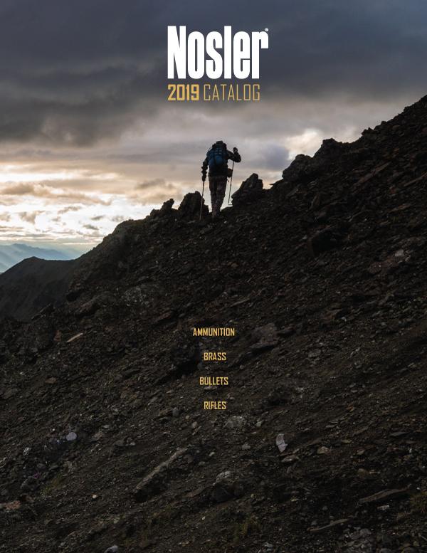 2019-Nosler-Catalog-Cover-WEB.jpg