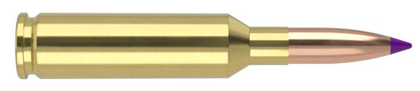 AmmunitionBuilder_6mm-CreedMoor-BT.jpg