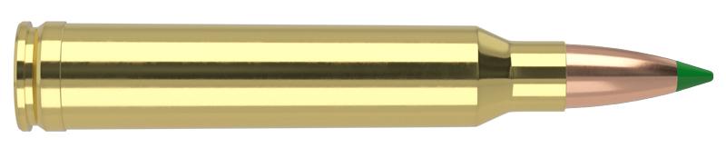 AmmunitionBuilder_300-WIN-MAG-BT.jpg