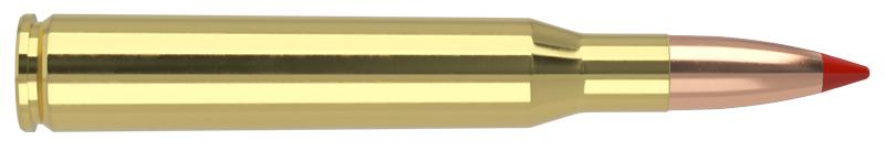 AmmunitionBuilder_280-Remington-BT.jpg