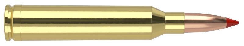 AmmunitionBuilder_7mm-Rem-MAG-BT.jpg