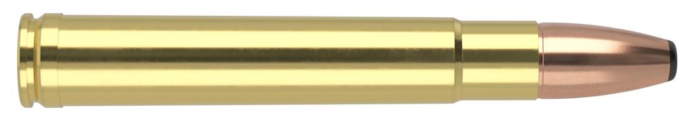 AmmunitionBuilder_416-REM-MAG-PT.jpg