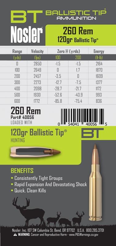40056-260Rem-BT-Ammo-Label-Size2.jpg