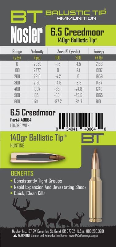 40064-6.5Creedmoor-BT-Ammo-Label-Size2.jpg