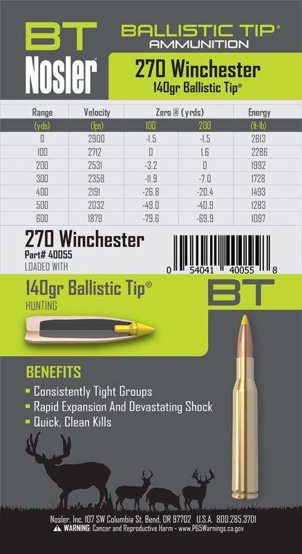 40055-270Win-BT-Ammo-Label-Size3.jpg