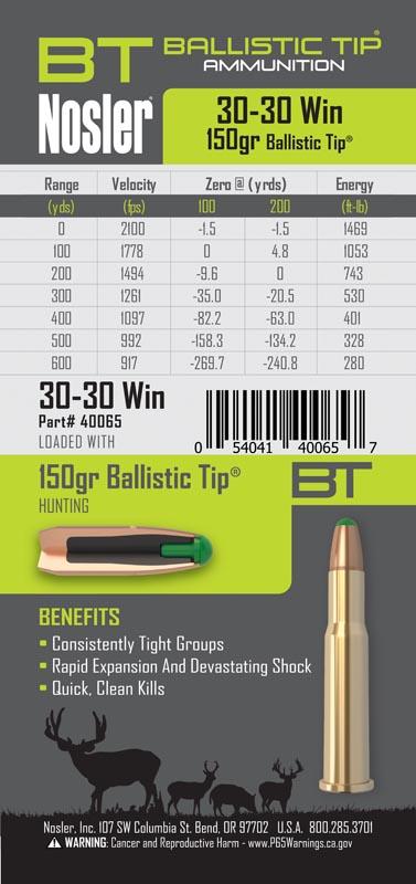 40065-30-30-BT-Ammo-Label-Size2.jpg
