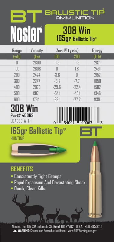40063-308Win-BT-Ammo-Label-Size2.jpg