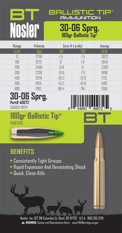 40072-30-06Sprg-BT-Ammo-Label-Size6.jpg
