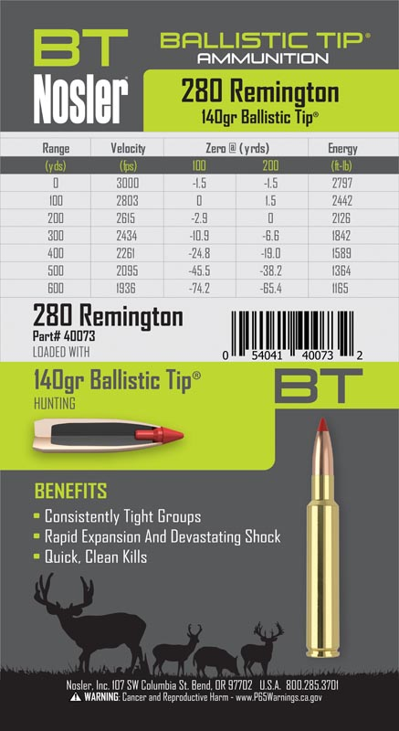 40073-280-Rem-BT-Ammo-Label-Size3.jpg