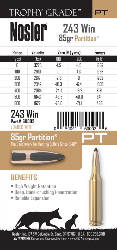 60002-243Win-PT-TG-Ammo-Label-Size2.jpg