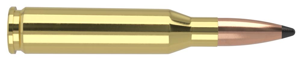 AmmunitionBuilder_260-REM-PT.jpg
