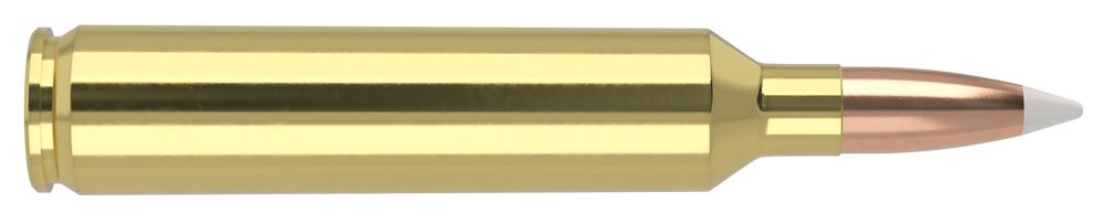 AmmunitionBuilder_26-NOSLER-AB.jpg
