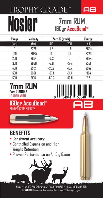 60048-7mmRUM-TG-Ammo-Label-Size6.jpg