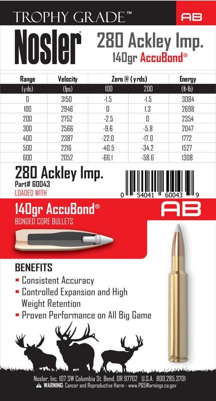 60043-280AckImp-TG-Ammo-Label-Size3.jpg