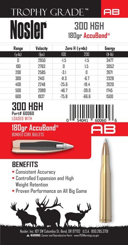 60060-300H&H-TG-Ammo-Label-Size6.jpg