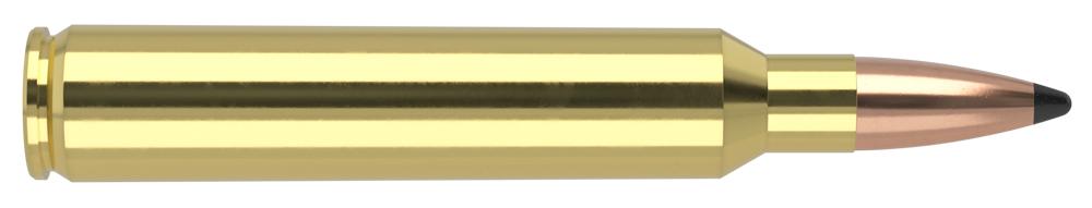 AmmunitionBuilder_300-RUM-PT.jpg