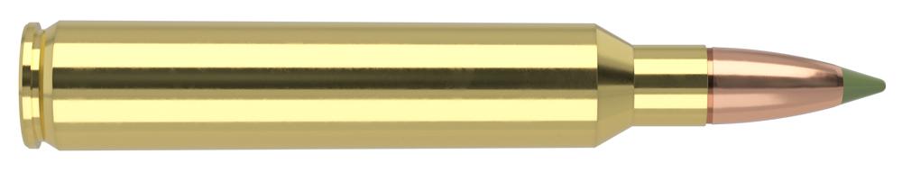 AmmunitionBuilder_300-RUM-ET.jpg