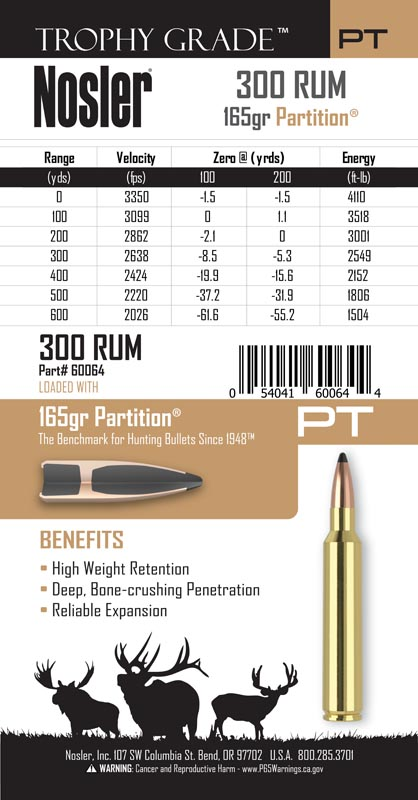 60064-300RUM-PT-Ammo-Label-Size6.jpg
