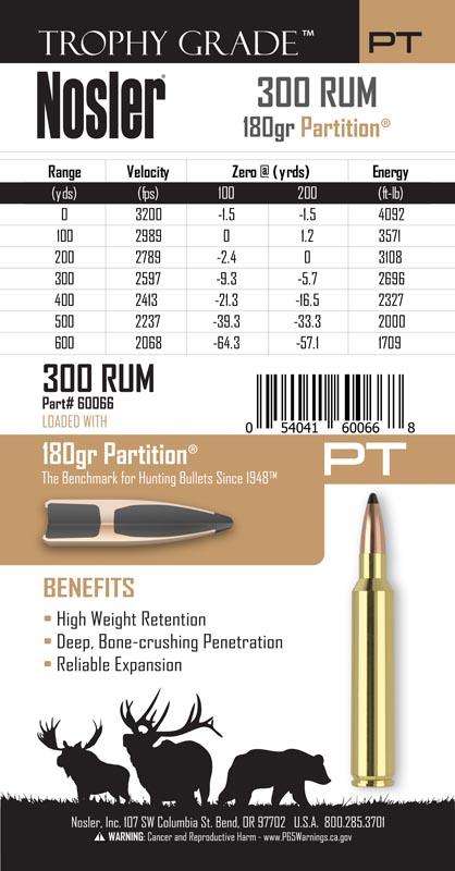 60066-300RUM-PT-Ammo-Label-Size6.jpg