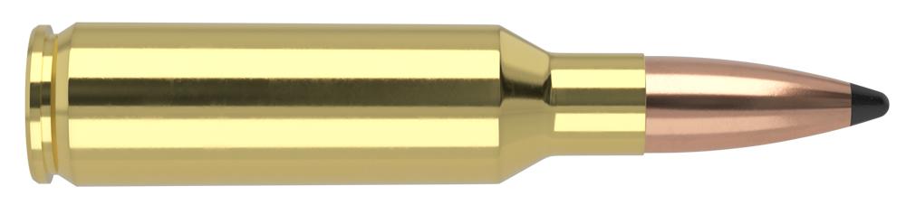 AmmunitionBuilder_300-SAUM-PT.jpg