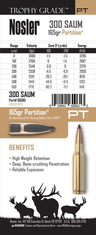 60061-300SAUM-TG-Ammo-Label-Size7.jpg