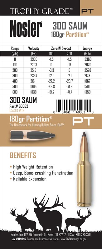 60062-300SAUM-TG-Ammo-Label-Size7.jpg