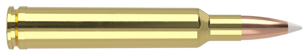 AmmunitionBuilder_300-WBY-MAG-AB.jpg