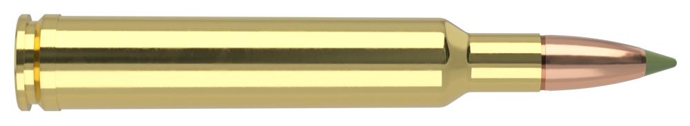 AmmunitionBuilder_300-WBY-MAG-ET.jpg