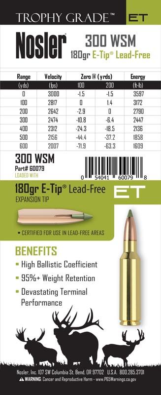 60079-300WSM-TG-ET-Ammo-Label-Size7.jpg