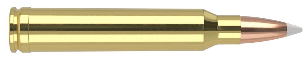 AmmunitionBuilder_300-WIN-MAG-AB.jpg