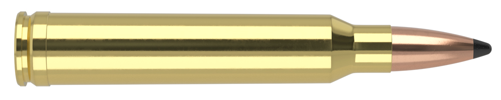 AmmunitionBuilder_300-WIN-MAG-PT.jpg