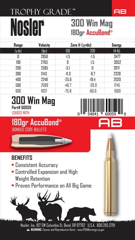 60059-300Win-TG-Ammo-Label-Size5.jpg