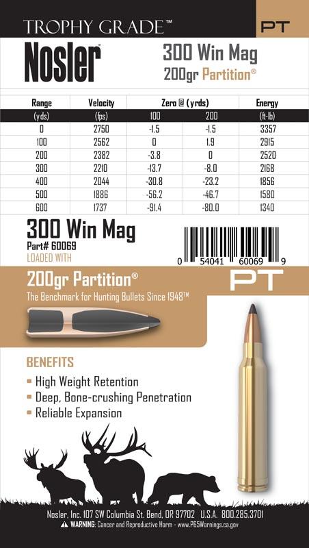 60069-300Win-PT-TG-Ammo-Label-Size5.jpg