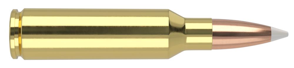 AmmunitionBuilder_300-WSM-AB.jpg