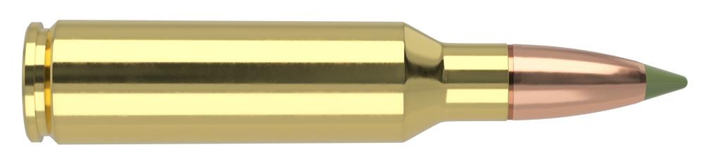 AmmunitionBuilder_300-WSM-ET.jpg