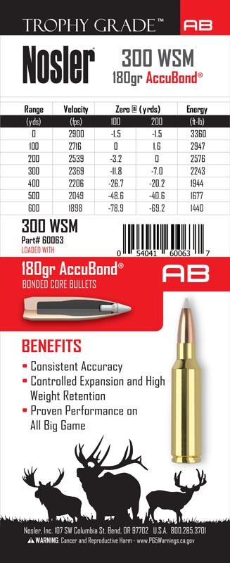 60063-300WSM-TG-AB-Ammo-Label-Size7.jpg