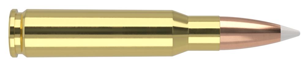 AmmunitionBuilder_308-WIN-AB.jpg