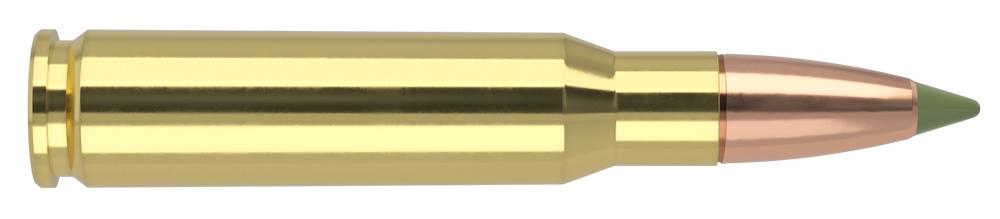 AmmunitionBuilder_308-WIN-ET.jpg