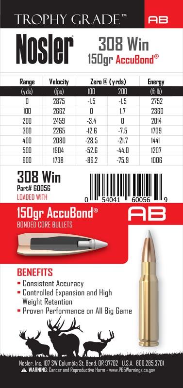 60056-308Win-AB-TG-Ammo-Label-Size2.jpg