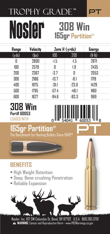 60053-308Win-PT-TG-Ammo-Label-Size2.jpg