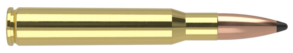 AmmunitionBuilder_30-06-Springfield-PT.jpg
