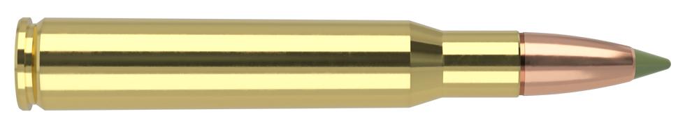 AmmunitionBuilder_30-06-Springfield-ET.jpg