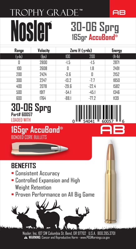 60057-30-06Sprg-AB-TG-Ammo-Label-Size3.jpg