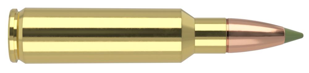 AmmunitionBuilder_325-WSM-ET.jpg