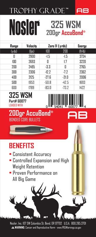 60077-325WSM-TG-AB-Ammo-Label-Size7.jpg