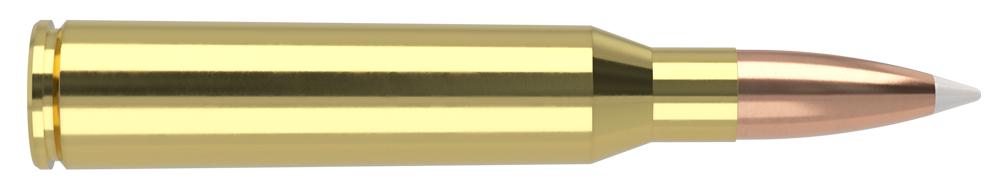 AmmunitionBuilder_338-LAPUA-MAG-AB.jpg