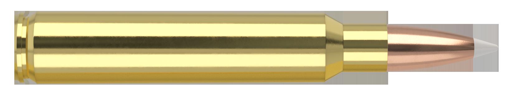 AmmunitionBuilder_338 RUM_Ammo AB.png