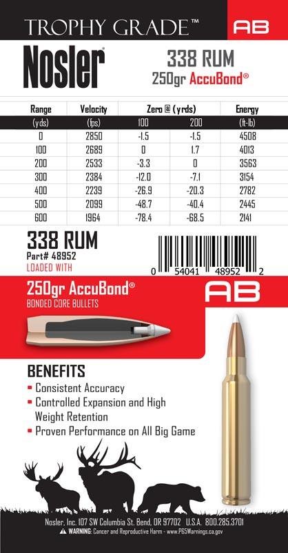 48952-338RUM-AB-TG-Ammo-Label-Size6.jpg